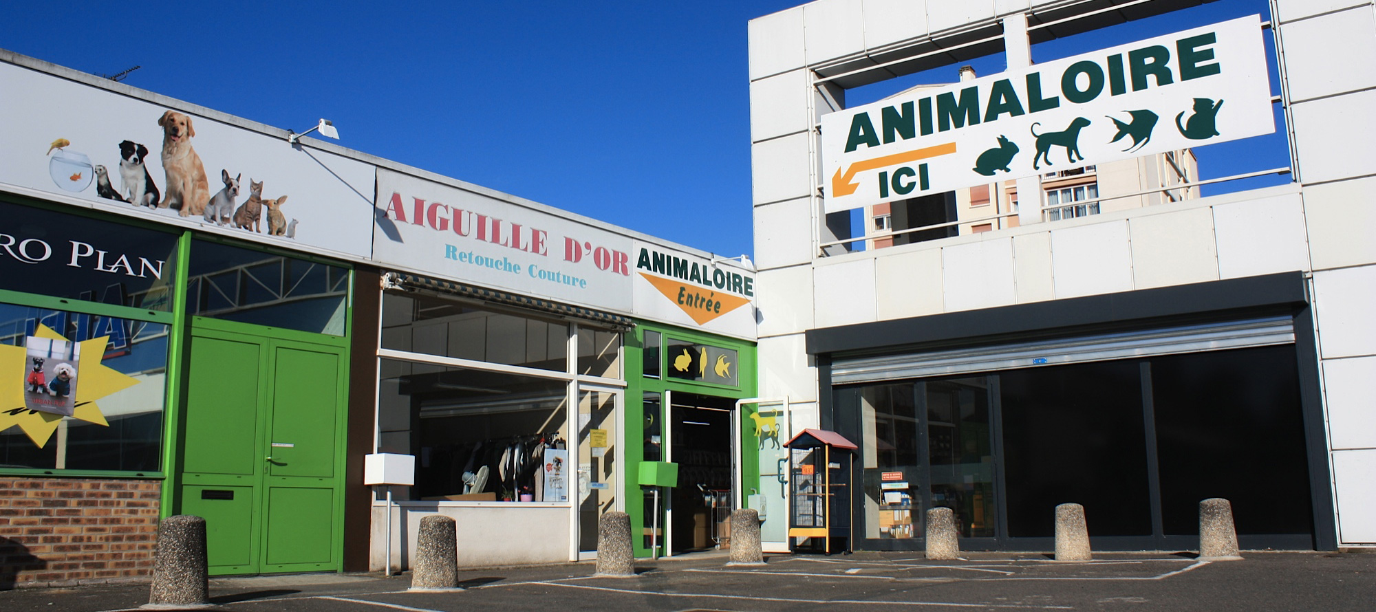 magasin_animaloire