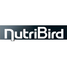nutribird-animaloire