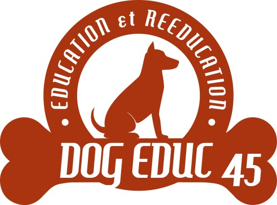 Educateur professionnel